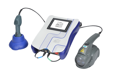 Mphi Therapy Laser